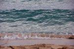 morskie fale